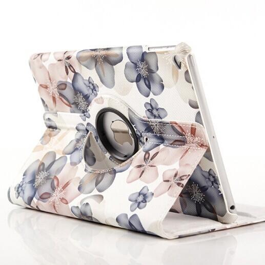 Чехол для планшета ,  360 Apple iPad 4/3/2 for iPad 4/3/2 горелка tbi sb 360 blackesg 3 м