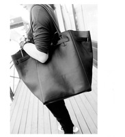 Hot Selling High quality Women Handbag shoulder bag,  Leisur Travel Bag,fashion design free shipping