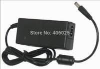 Free Shipping US PLUG power adapor AC 100-240V to DC 12V 5A Power Supply Adapter US Plug