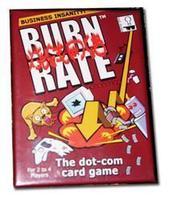 Kw table foam for bur n rate card