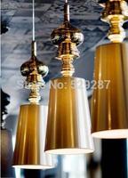 Spain's Metalarte Josephine T Suspension Josephine Pendant Lights