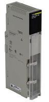 Schneider  140CRA93200, RIO drop adaptor module