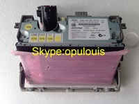 Alpine ZSB 8V0 857 273D/F/J 8V0 919 603A 8V0 857 974B display LCD monitor for Adi A3 S3 RS3 8V MMI 3G DVD navigation TFT monitor