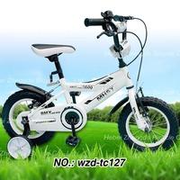 Christmas gift for baby _kids bike for baby