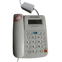 GSM telephone forwarder,Micro Telephone Repeater,Transfer your phone call to the preset number when you not at home or office