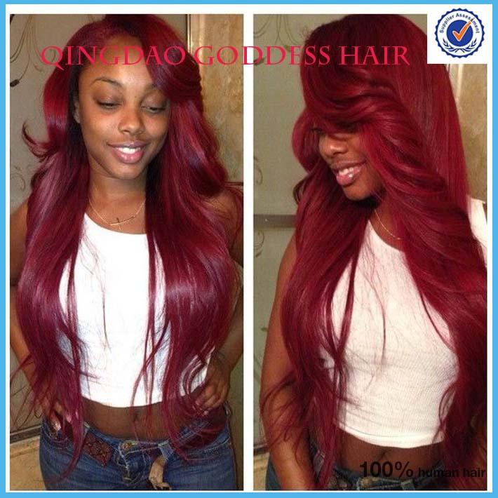 Hair Wigs For Black Women
