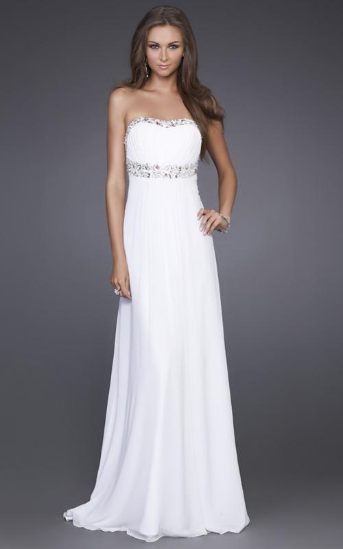 Вечернее платье Brand new Off AZP008 кольцо brand new r 008