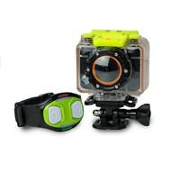 New G8800 sports camera underwater camera waterproof hd video camera recorder