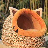 3шт новый щенок Домашние животные собака кошка зубы животных из нержавеющей стали расческа волос уход or670220