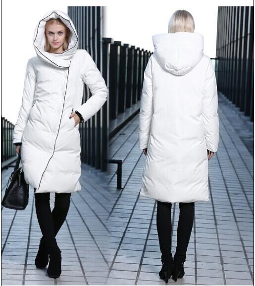 Wholesale Designer Women's Clothing Torrid size clothing