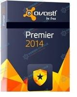 wholesale, Latest Version Avast! 2015 Avast! Premier 2015 1Year/1PC