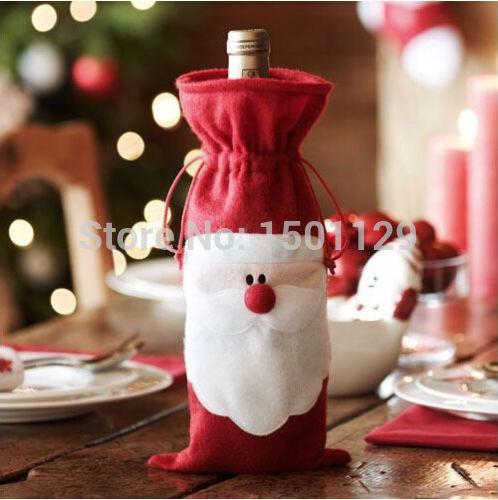Рождественские украшения GL-BRAND