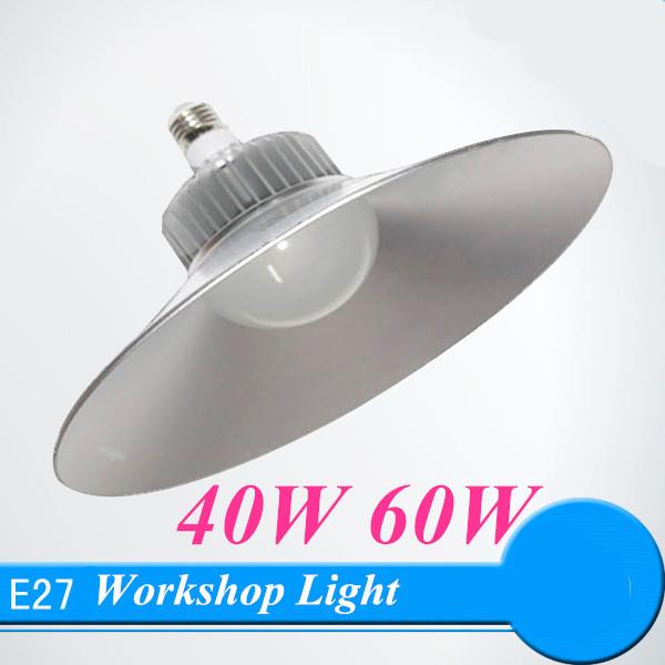 Warehouse shop factory direct supplier cheap headlights big power led bulb smd 5730 e27 Industrial Light led light(China (Mainland))