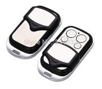SK-045 universal rolling code NO.C  remote control key for chip HCS300,HCS301,HCS302, HCS200,HCS201