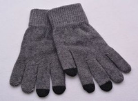 Winter Screen Touch Gloves For mobile phone Outdoor Gloves Winter Gloves Men