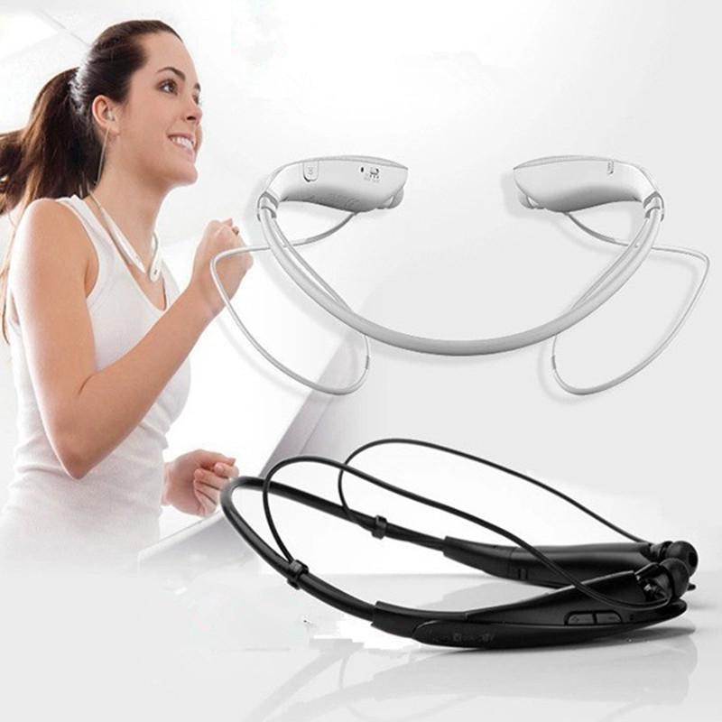 Bluetooth 4.0 TONE HBS-800 Bluetooth Stereo telephone headphone Headset Wireless 4.0 handsfree earphones For iphone LG(China (Mainland))