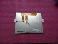 "LB084S02 TD01 LB084S02 (TD)(01) 8.4""  640*480  TFT-LCD display panel"