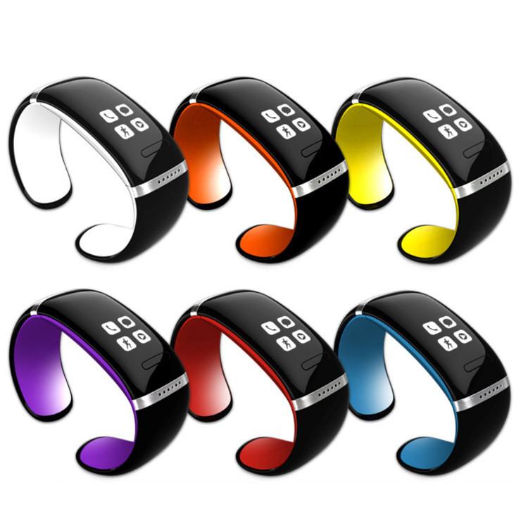 Hot Sell Smartwatch 3.0 Bluetooth Bracelet Wrist Watch Fashion Bluetooth Watch for Samrtphone(China (Mainland))