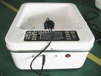 OH-301-B good for liver/kidney detoxification portable ion detox foot spa