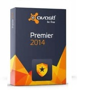 wholesale, New 100%working Avast!9 Avast! Premier 2015 1Year/3PCs