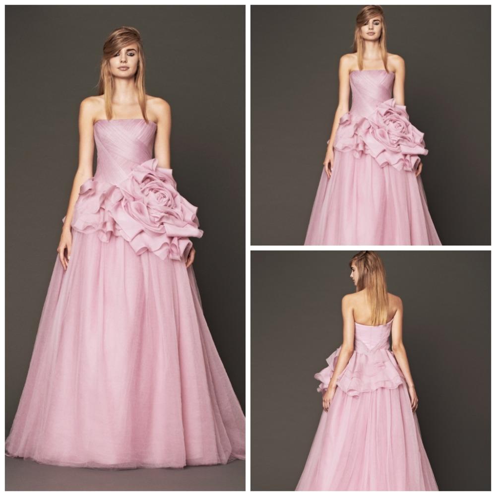 Más baratos vestidos de novia nunca — Cuadros