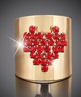 vintage holloywood big fashion simple crystal wedding ring,rings for men,nail ring,ring crown