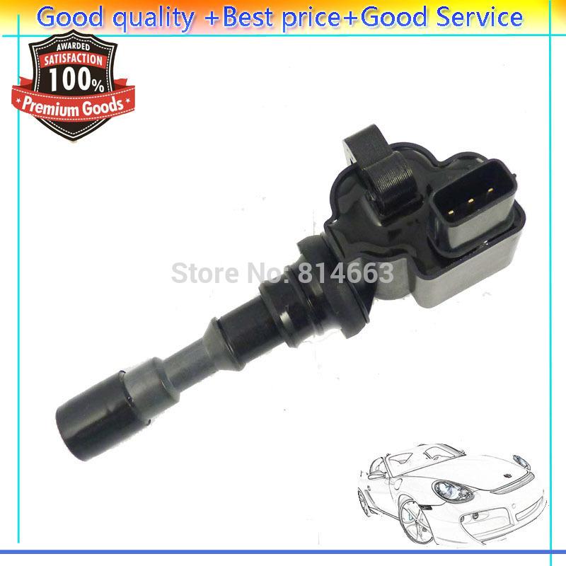 New Engine Ignition Coil 27300 39050 27300-39050 For Kia Sedona Hyundai XG350 XG300 2001 2002 2003 2004 2005 (DHXQHY001)(China (Mainland))