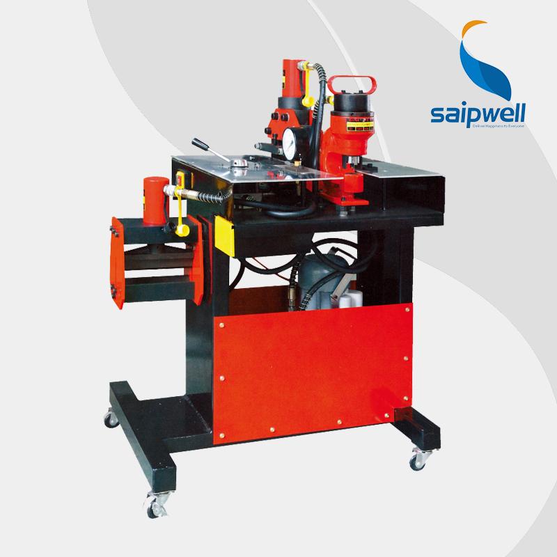 Гибочная машина Saipwell Hydraulic bending machine Saipwell , dhy/150 DHY-150 генератор дизельный hyundai dhy 6000 le