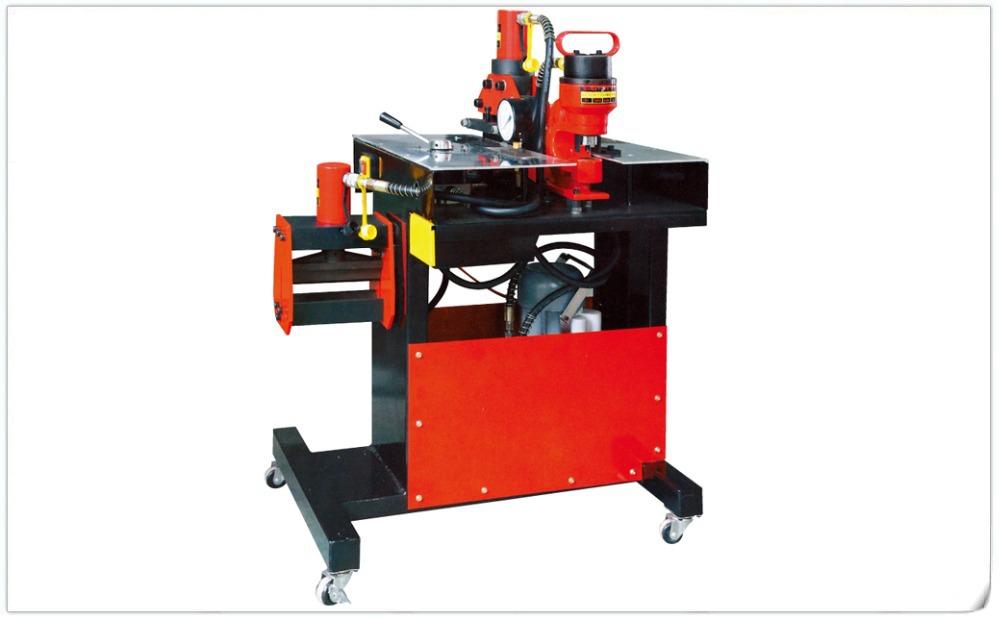 Гибочная машина Saipwell Hydraulic bending machine