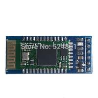 LC-09 Bluetooth serial module    wireless serial port module    wireless transparent transmission module (slave)