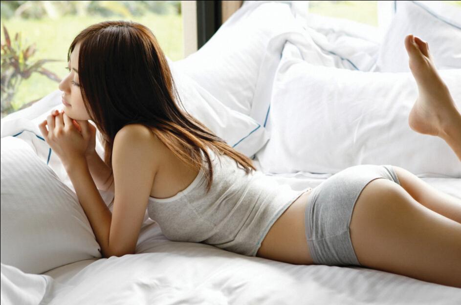 fond décran filles sexy massage erotique bastia