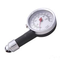 Car mechanical type of high precision car tire pressure table tyre pressure gauge tire pressure gauge tire pressure monitor