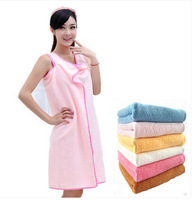 2015 new!!! Colorful magic bath towel for home use beach towel nice handfeel /close to skin quick dry variety of color choices