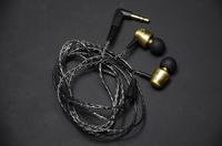 KZ-GR earphone In-Ear Mobile Phone  Sports Headphones Music Noise Cancelling Headphones