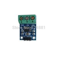 The 3A range of MAX471 current module Current detection Current sensor Current measurement