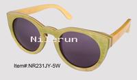 compound lumber sunglasses