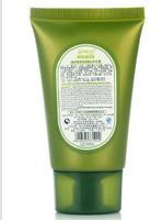 Free shopping!!!CO. E Korea Iraq soft hand cream olive series whiten nourish/whitening 60 g hand cream