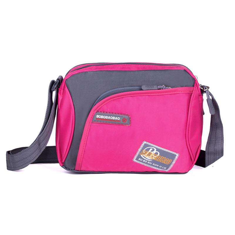 Sport Direct Shoulder Bag 94