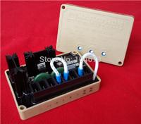 Automatic Voltage Regulator for Marathon AVR SE350