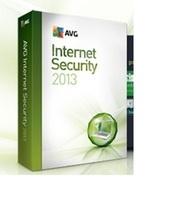 wholesale, 3Year /1PC AVG Internet Security 2015 AVG Antivirus software