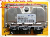 For  Dongfeng Citroen Elysee  car engine computer board / car pc / Engnine Control Unit (ECU) / 0261S04189 / 9665412180