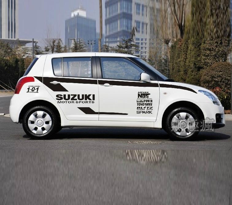 Graphics For Suzuki Alto Graphics Wwwgraphicsbuzzcom - Graphics for alto car