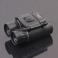 new 8*21  high-power high-definition night vision binoculars genuine non-infrared pocket outdoor telescope binoculars