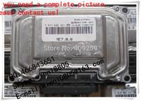 For  Trumpche  Car   engine computer board / car pc / Engnine Control Unit (ECU) / F01RB0DA94 / GAC7200