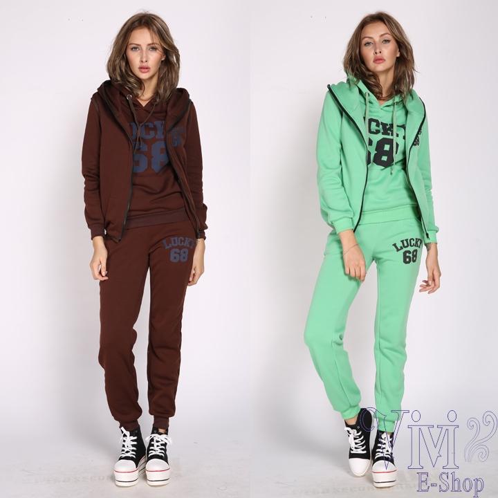 Женские толстовки и Кофты Brand New 3 TSV007986# женские толстовки и кофты new brand 3d a30053