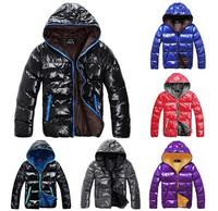 Plus size XXXL winter jackets waterproof women mens hood wadded jackets winter jackets men winter coat down jackets m25