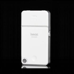 Igame бесплатная доставка USB электробритвы \ электрический триммер \ электрический ...