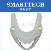 Professional High Polish Hot Runner Custom Plastic Injection Molding,Injection Plastic Mold(China (Mainland))