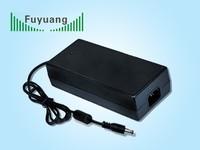 44v Switching power supply meet UL,cUL,GS,CE,PSE,SAA