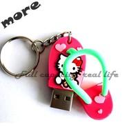 USB flash drives 64GB pen drives 32GB-- waterproof pendrive usb flash drive 8GB 16GB 32GB 64GB,free shipping